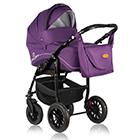 Детская коляска MaEma Lika 2 в 1 цвет L10 New