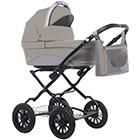 Детская коляска MaEma Lika Classic 2 в 1 цвет L3