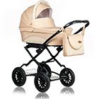 Детская коляска MaEma Lika Classic 2 в 1 цвет L9